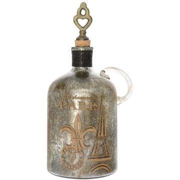 Handmade Decorative Bottle
