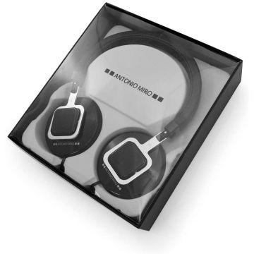 HD Headphones Antonio Miro