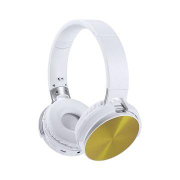Bluetooth HD Headphones &...