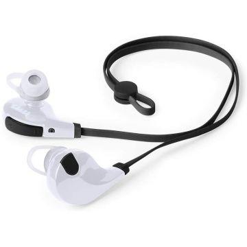 Bluetooth HD Kulaklık