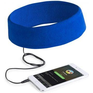 HD Headphone & Headband