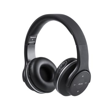 Bluetooth HD Headphones &...