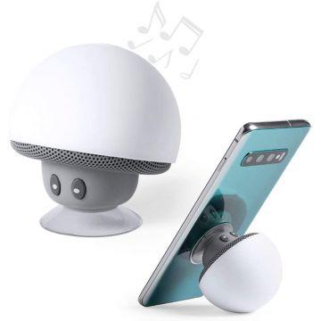 Bluetooth Speaker & Phone...