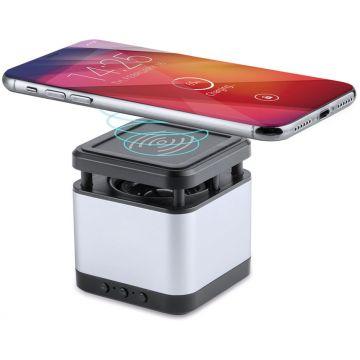 Bluetooth Speaker &...