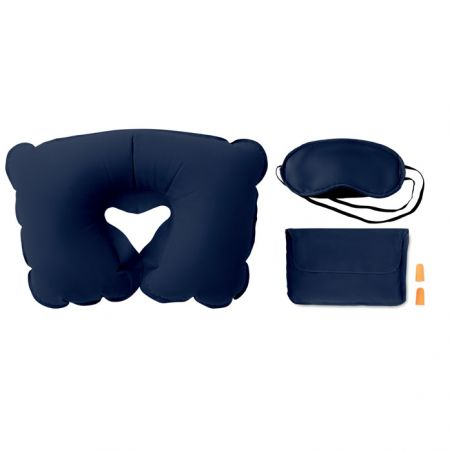 Travel Cushion Set
