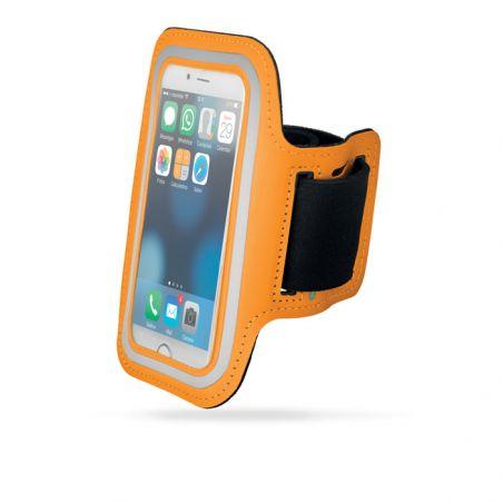 Mobile Phone Armband