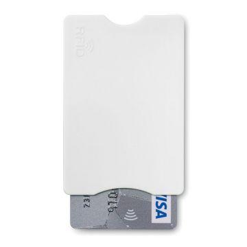 RFID Kart Koruma Cüzdanı