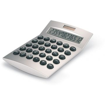 Calculator 12 Digits