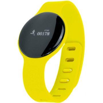 Smart Sport Watch