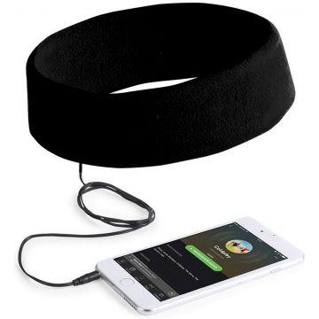 Bluetooth HD Headphone &...