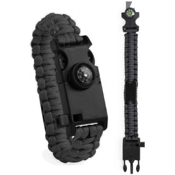 Multifunction Armband For...