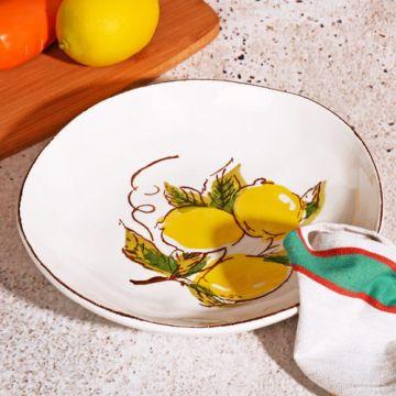 Organic Dinner Platter