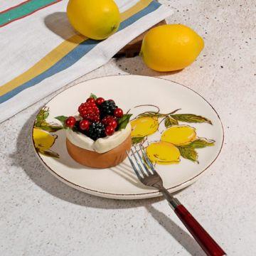 Organic Breakfast Platter
