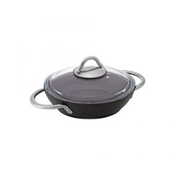 Pro Plus Omelette - 18cm