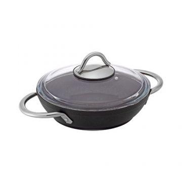 Plus Omelette - 22cm