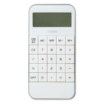 Calculator 10 Digits
