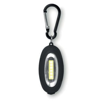 Keychain Cob Light