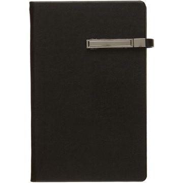 PU Leather Notebook