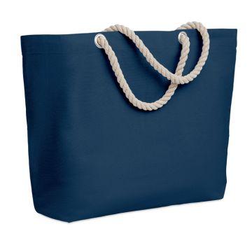 The Marine Beach Bag -...