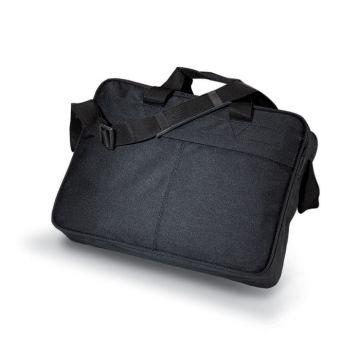 Document & Laptop Bag
