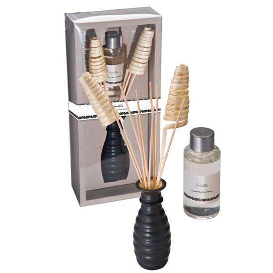 Oda parfümü