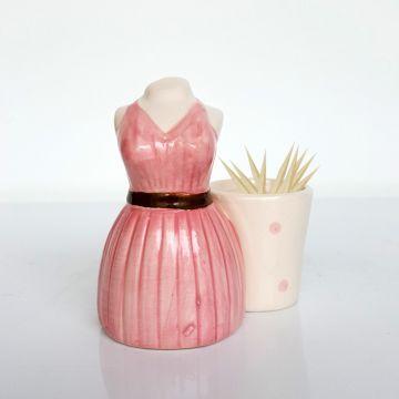 Ceramic Toothpick