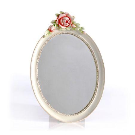 Rose Ayna Krem