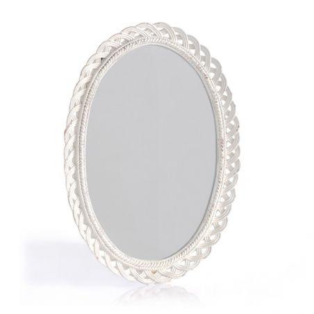 Lena Ayna