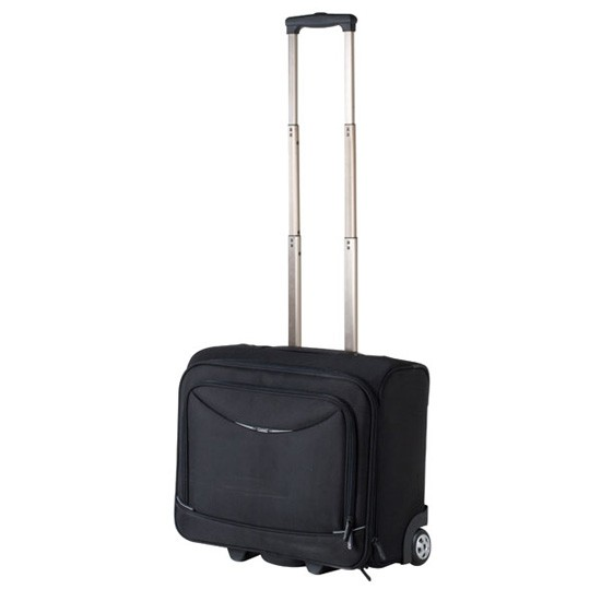 CrisMa seyahat çantası
