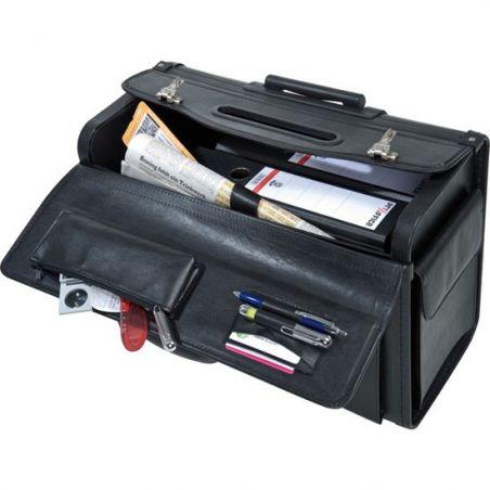 Pilot_seyahat_çantası_laptop_çekçekli_troleyli_tekerlekli_çanta