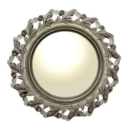 Oyma Ayna