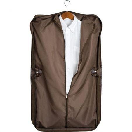 Elbise kılıflı çanta