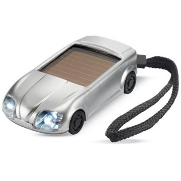 Car Shaped Torch